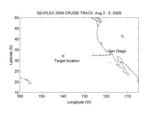 cruise-track-Aug 2-5