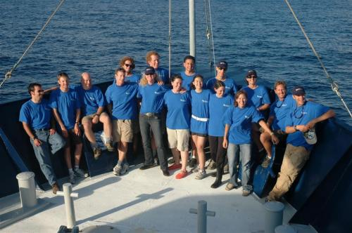 SEAPLEX-team-8-18-09 (Large)